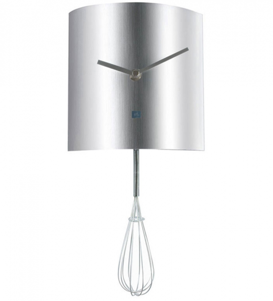 pt-wall-clock-whisk-pendulum-brushed-steel-pt-wall-clock-whisk ...