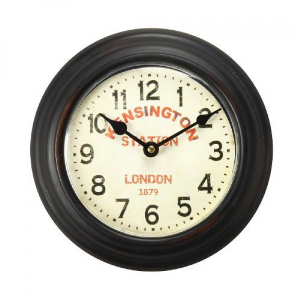 See the small card with the code on it? The seller printed that out ...
