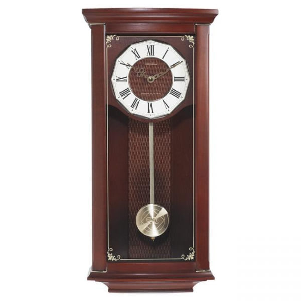 seth thomas quartz wall clocks modern wall clocks www