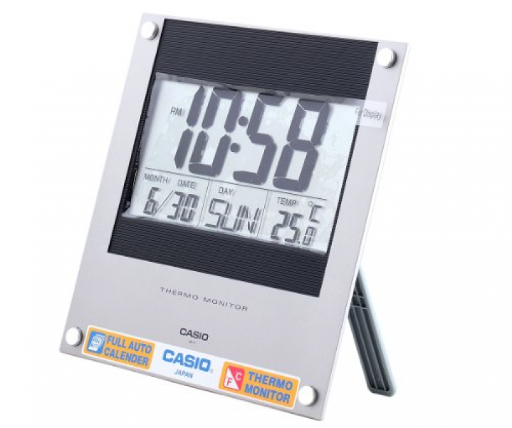 ... retail price on clocks everyday we make it easy to buy clocks for less