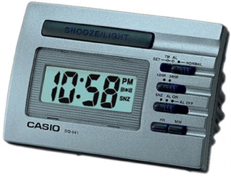... brand casio manufacturer casio rrp $ 19 95 buy new $ 17 50 as of