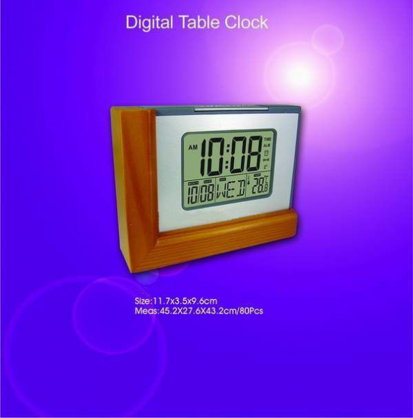 Digital Table Clock-Find Digital Table Clock supplier|manufacturer ...
