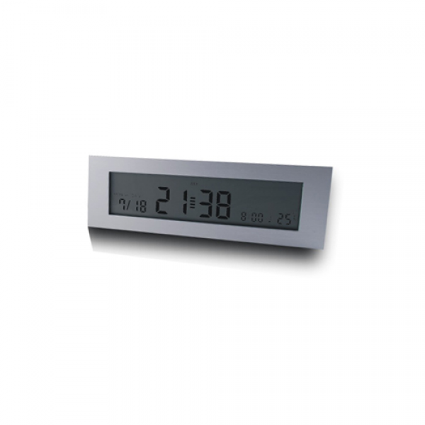digital desktop alarm clock - USB Electronics and Accessories - Direct ...