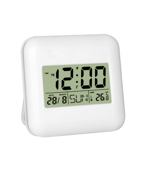 Samay Digital Table Clock that you are looking for is currently ...