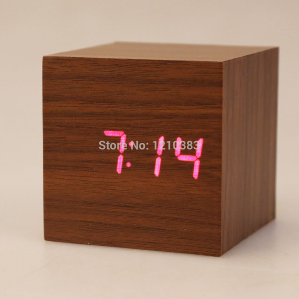 ... -Mini-Wooden-Clock-LED-Digital-Desktop-Alarm-Clock-TH88-ES88.jpg