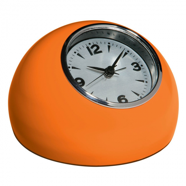 BS CLOCKS WALL CLOCK/ALARM CLOCK/TABLE CLOCK RETRO/MODERN KITCHEN ...