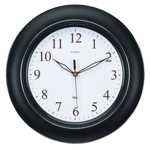 atomix clock dst image search results