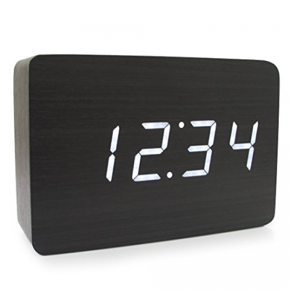 ... Silent Non Ticking Sweep...: Decorative Desk Clocks - TOP-CLOCKS.COM