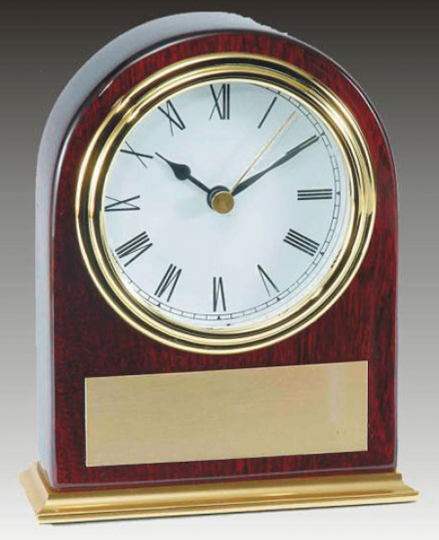 Desk Sets - Pen Sets - Desk Clocks