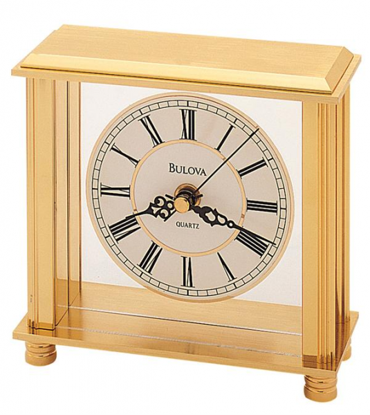 ... table clock model b1703 previous in table clocks next in table clocks