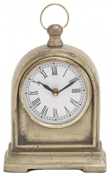 ... Table Clock Home Decor 27548 contemporary-desk-and-mantel-clocks
