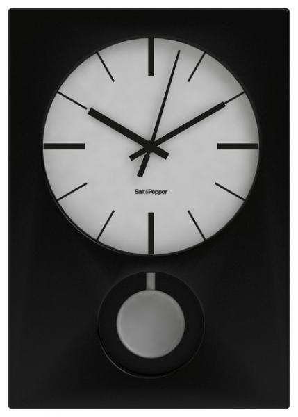 ... Tock Clock - Contemporary - Desk And Mantel Clocks - by myer.com.au