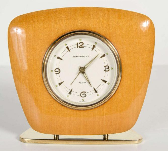 mid century modern desk clocks modern desk clocks www top clocks