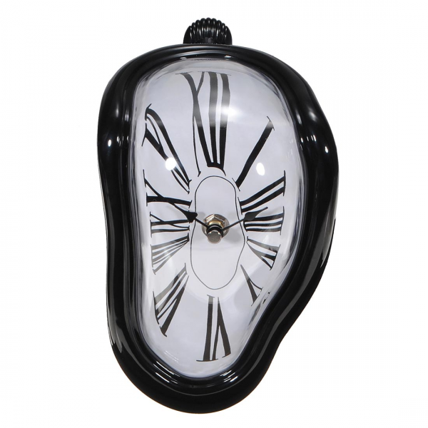 Home / Home & Garden / Home Decor / Clocks / Wall Clocks
