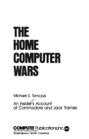The home computer wars