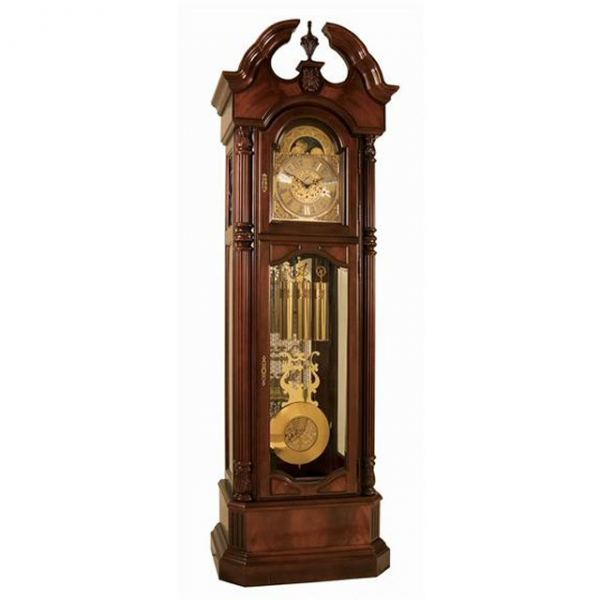 The Clock Shop can assist you with the purchase