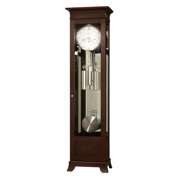 Contemporary Floor Clocks Floor Clocks Www Top Clocks Com