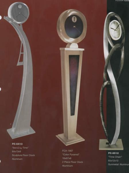 Ikea Grandfather Clock Bookcase Mora Clocks From Sweden