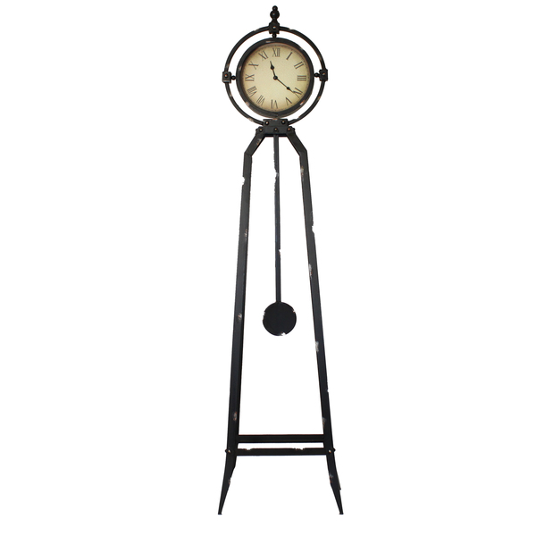Floor Clocks | Tall Clocks | Freestanding Clocks | Grandfather Clocks