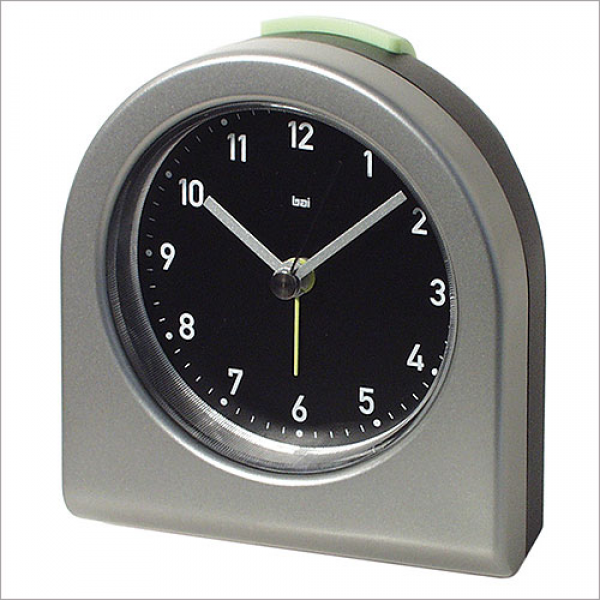 Clocks, Alarm Clocks, Cuckoo Clocks, Floor Clocks, Mantel and Table ...