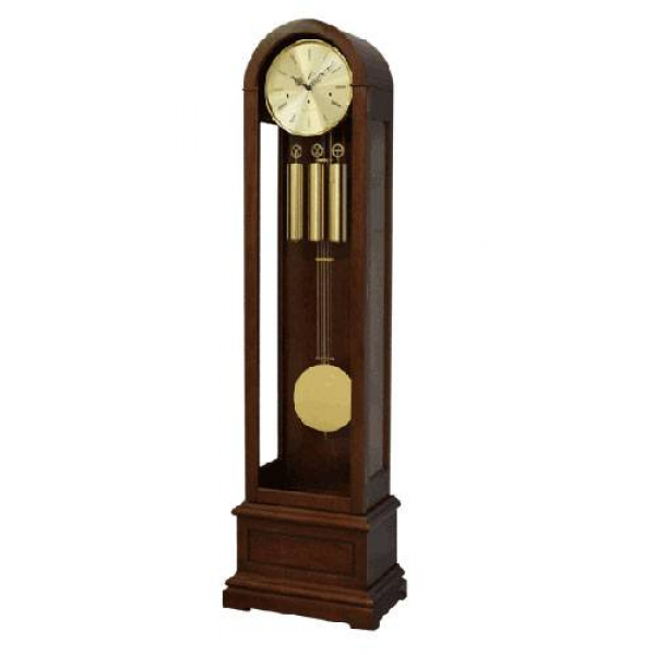 Clearance - Hermle New London Grandfather Clock By Hermle