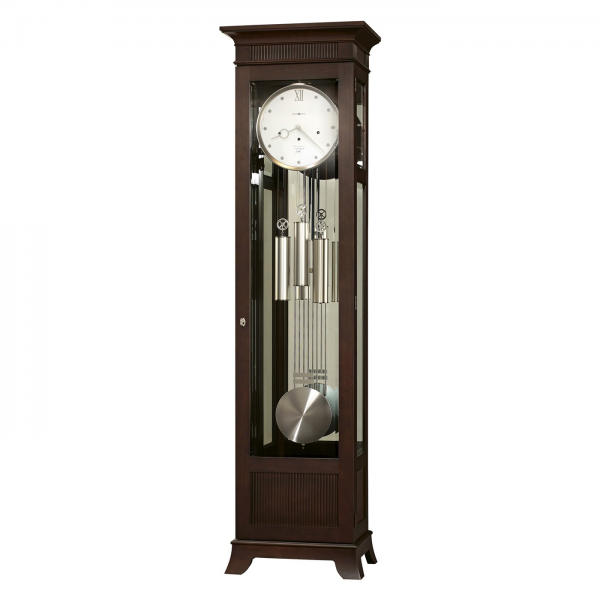 Howard Miller 611158 Kristyn Grandfather Clock | ATG Stores