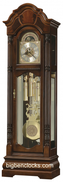 Howard Miller Grandmother Clock - JoBSPapa.com