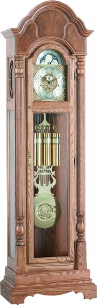All Products / Home Decor / Clocks / Floor & Grandfather Clocks